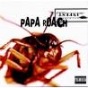 Papa Roach / CD