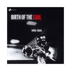 Miles Davis / Lp Vinilo