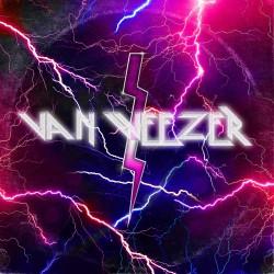 Weezer / CD