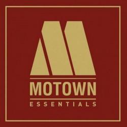 Motown / Cd Essentials