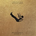 Imagine Dragons / Cd Mercury Act 1