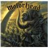 Motorhead / We are Motorhead Cd