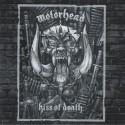 Motorhead / Kiss of death Cd