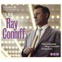 Ray Conniff / Cd Éxitos / Real