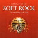 Varios / Cd Soft Rock