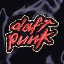 Daft Punk / Cd Homework