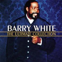 Barry White / Cd Éxitos
