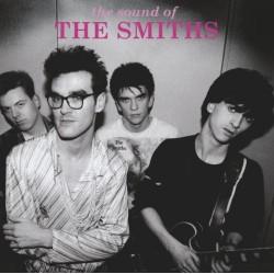 Smiths / Cd Éxitos