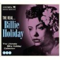 Billie Holiday / Cd