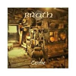 Brath / Libro-Cd