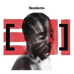 Residente / Cd