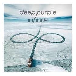 Deep Purple / Cd