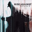 Rise against / Cd deluxe