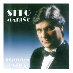 Sito Mariño / Cd