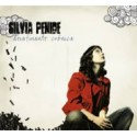 Silvia Penide / Cd