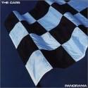 The Cars (LP-Vinilo)