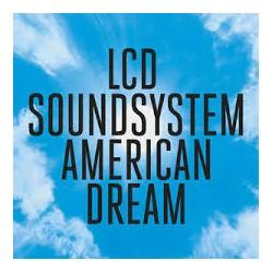 Lcd Soundsystem/ Cd