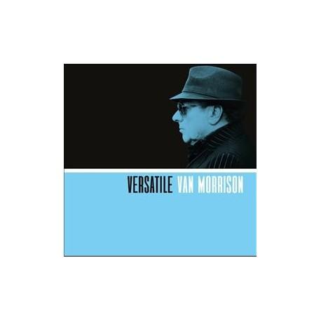Van Morrison / Cd