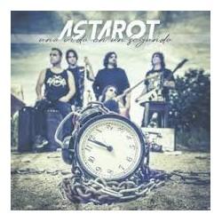 Astarot / Cd