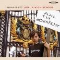 Morrisey / Cd
