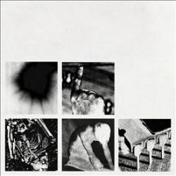 Nine Inch Nails / Cd
