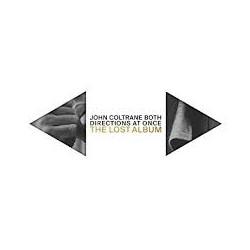 John Coltrane / CD