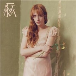 Florence and machine / Cd