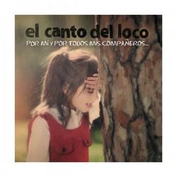 Canto del Loco / CD + DVD