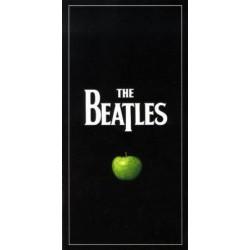 Beatles / BOX
