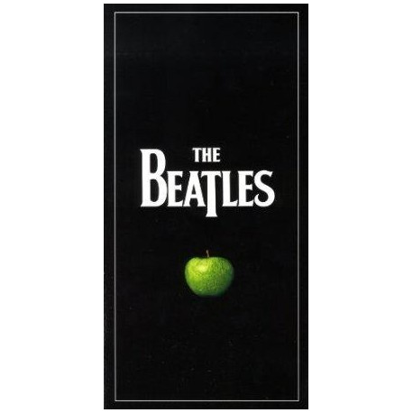 Beatles / BOX