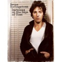 Bruce Springsteen / Box deluxe