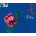 Zoelas / Cd