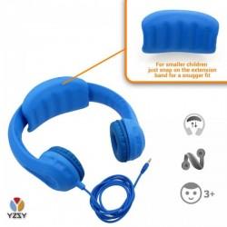 Auricular para niños