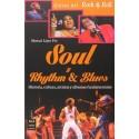 Soul & Rhythm Blues / Libr0
