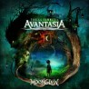 Avantasia / Cd deluxe