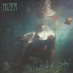 Hozier / Cd