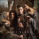 Andy Black / Cd