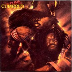 Culture / CD