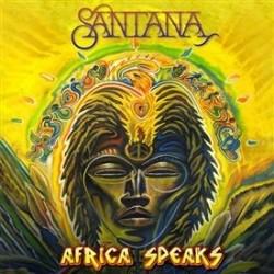 Santana / Cd