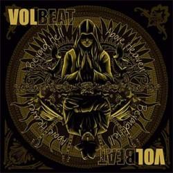 Volbeat / CD