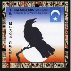 Black Crowes / CD