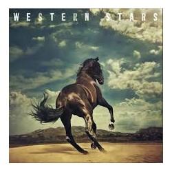 Bruce Springsteen / Lp-Vinilo