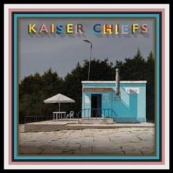 Kaiser Chiefs / Cd