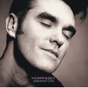 Morrissey / CD