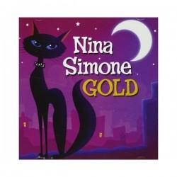 Nina Simone / CD