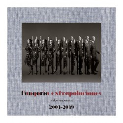 Fangoria / CD