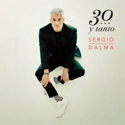 Sergio Dalma / Cd PREVENTA