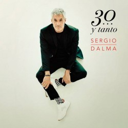 Sergio Dalma / Cd