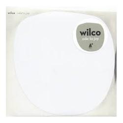 Wilco / Cd