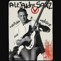 Alejandro Sanz / CD BOX
